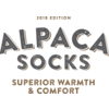 Alpacasocks
