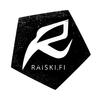 Raiski