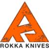 Rokka Knives