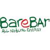 BareBar