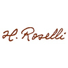 Roselli