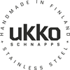 UkkoSchnapps