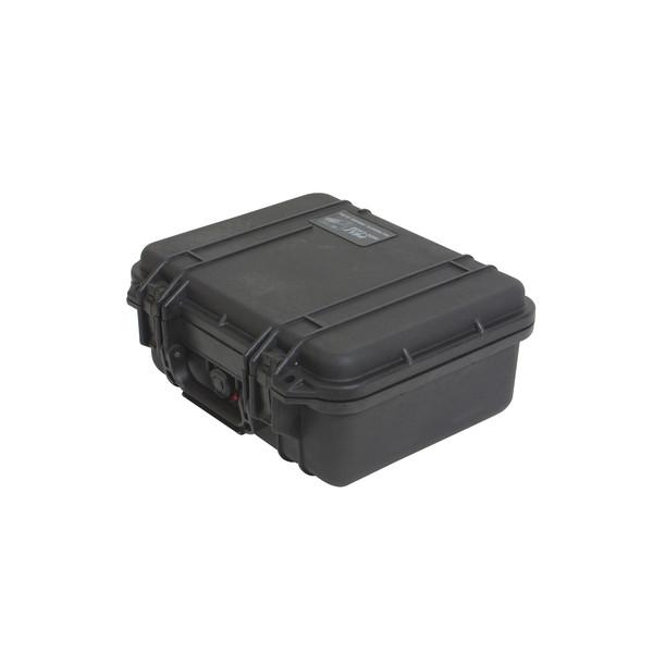 Peli BOX 34 X 33 X 15