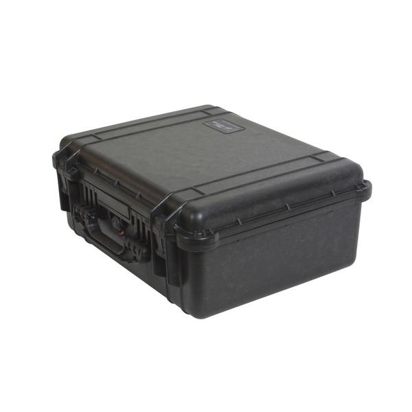 Peli BOX 52 X 43 X 22