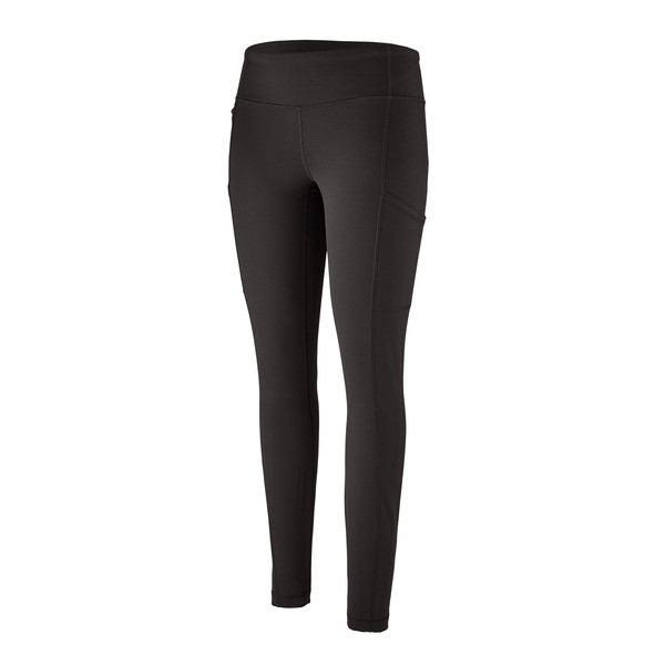 Patagonia W' S PACK OUT TIGHTS Naiset