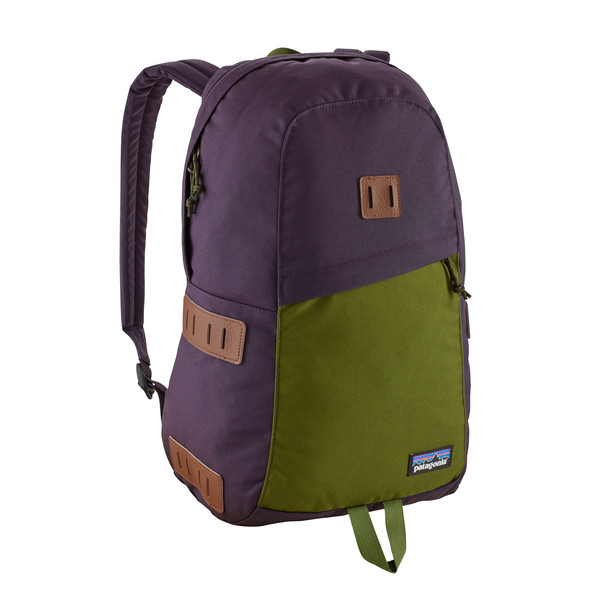 Patagonia IRONWOOD PACK 20L Unisex