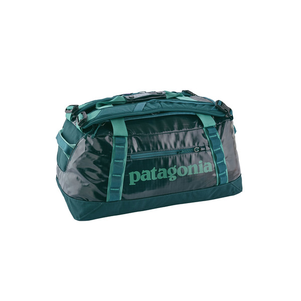 Patagonia BLACK HOLE DUFFEL 45L Unisex