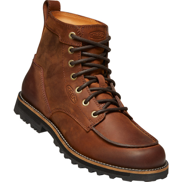 Keen THE 59 MOC BOOT Miehet