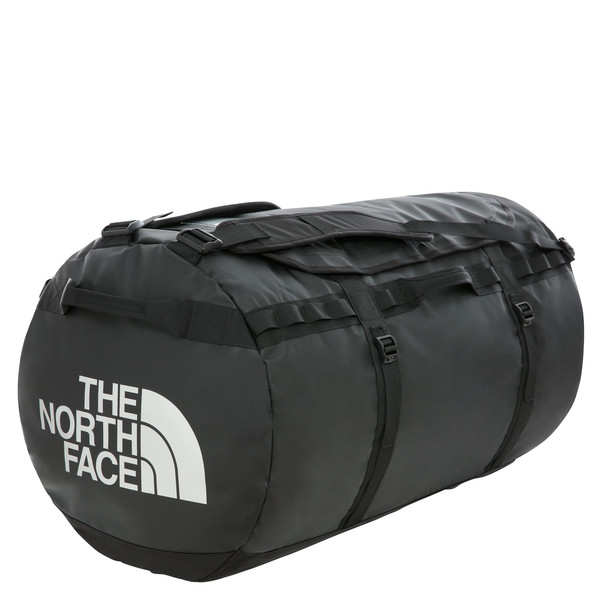 The North Face BASE CAMP DUFFEL - XXL Unisex