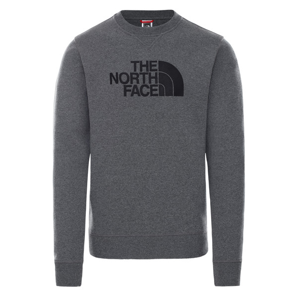 The North Face M DREW PEAK CREW Miehet