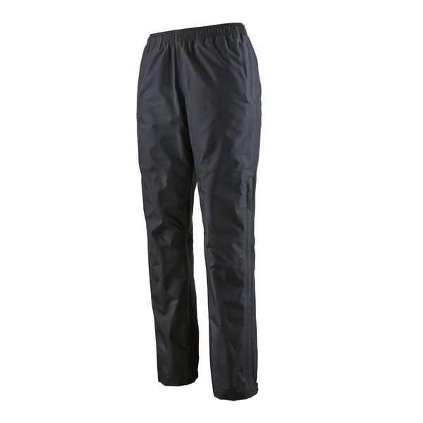 Patagonia W' S TORRENTSHELL 3L PANTS - REG Naiset
