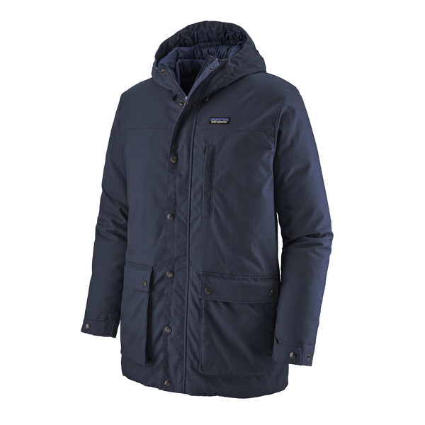 Patagonia M' S MAPLE GROVE DOWN PARKA Miehet