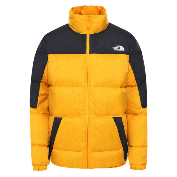 The North Face WOMEN' S DIABLO DOWN JACKET Naiset