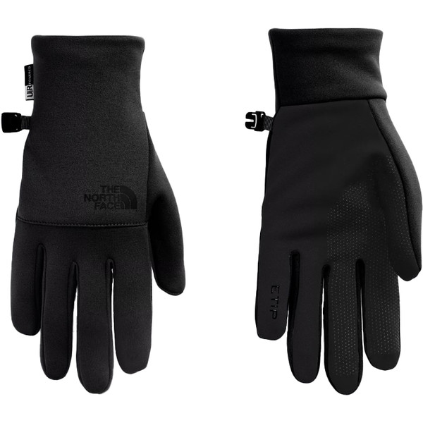 The North Face ETIP RECYCLED GLOVE Unisex