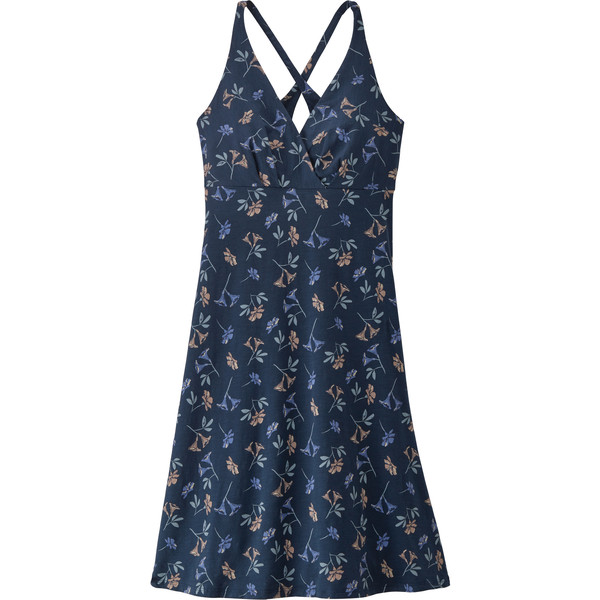 Patagonia W' S AMBER DAWN DRESS Naiset
