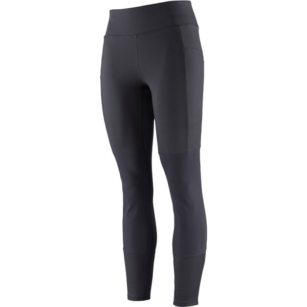 Patagonia W' S PACK OUT HIKE TIGHTS Naiset