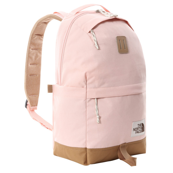 The North Face DAYPACK Unisex
