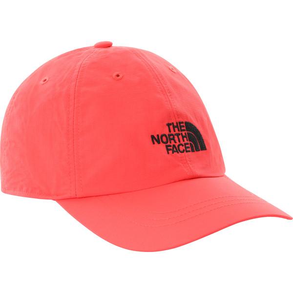 The North Face HORIZON HAT Unisex