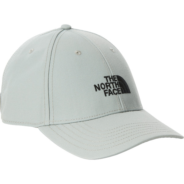 The North Face RECYCLED 66 CLASSIC HAT Unisex
