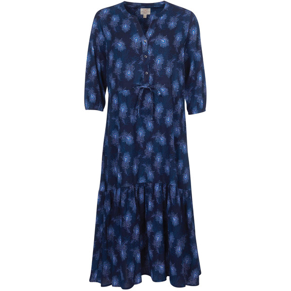 Barbour PIPPA DRESS Naiset