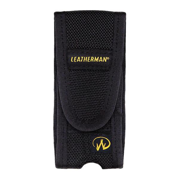 "Leatherman SHEATH NYLON 4"""