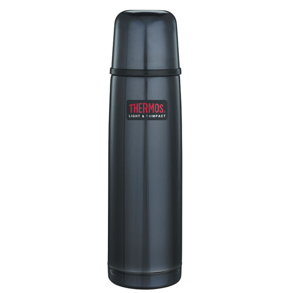 Thermos FBB 500