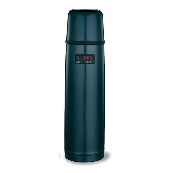 Thermos FBB 750