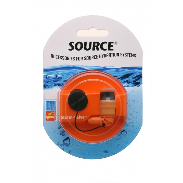 Source STORM VALVE KIT