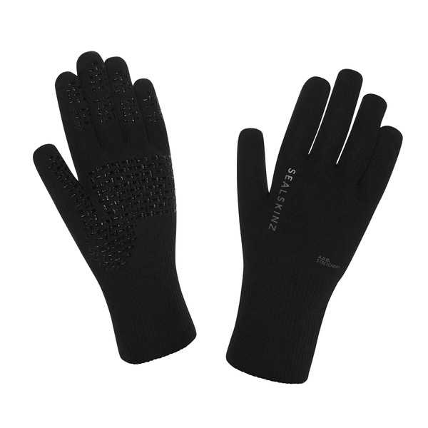 Sealskinz ULTRA GRIP GLOVE Unisex