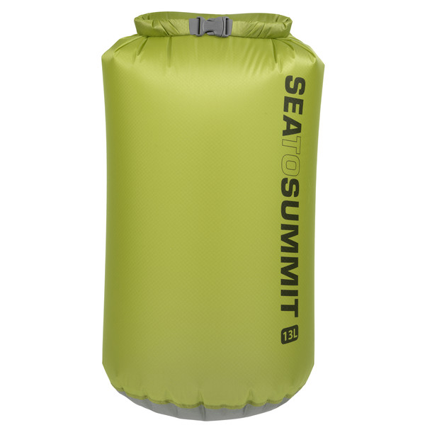 Sea to Summit ULTRASIL DRY SACKS 13L