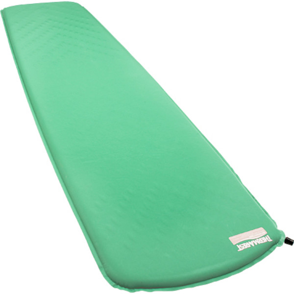 Therm-a-Rest W TRAIL LITE REGULAR Naiset