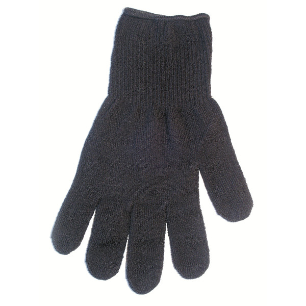 Extremeties THINNY GLOVES