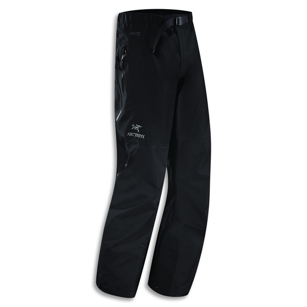 Arc'teryx BETA AR PANT MEN' S Miehet