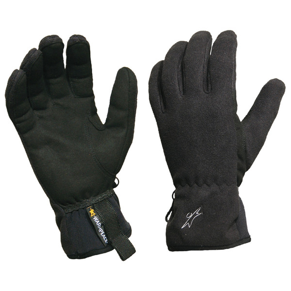 Warmpeace FINSTORM GLOVES Unisex
