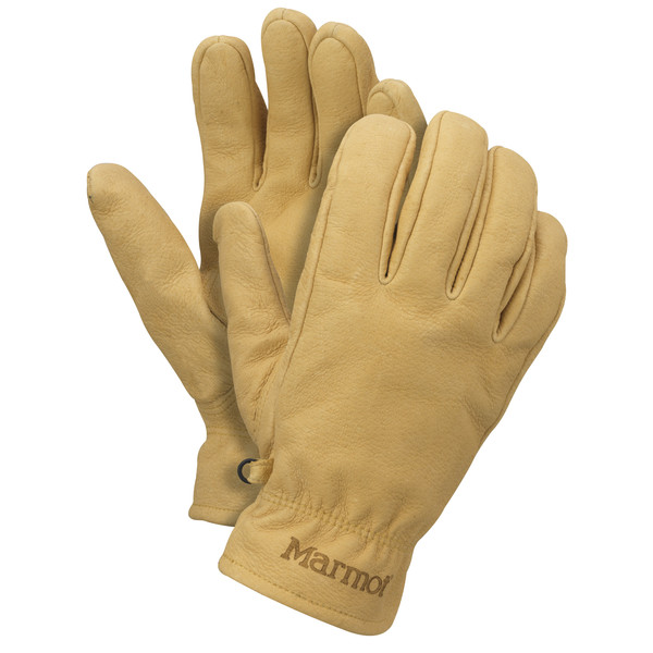 Marmot BASIC WORK GLOVE Miehet