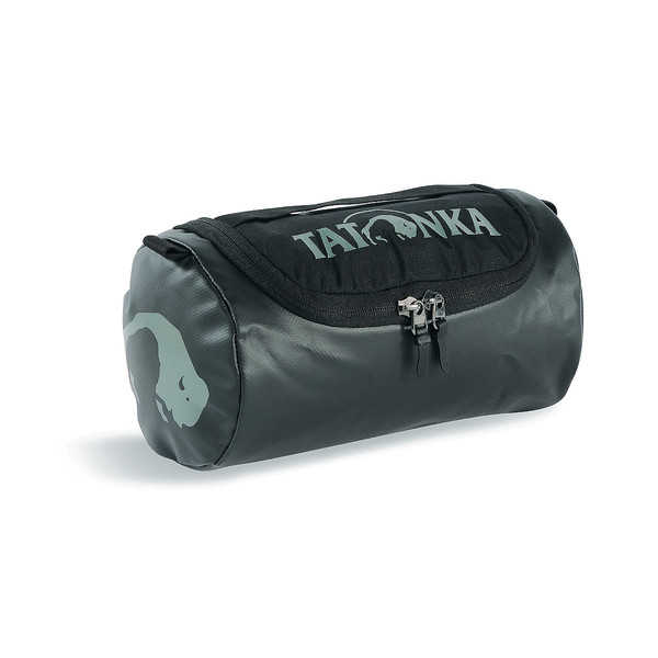 Tatonka CARE BARREL