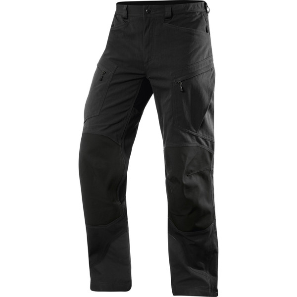 Haglöfs M RUGGED MOUNTAIN PANT Miehet