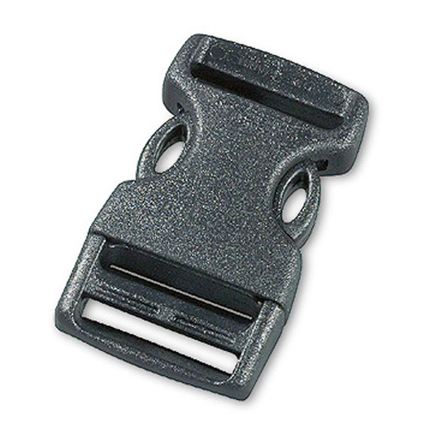 Tatonka SR-BUCKLE 20MM