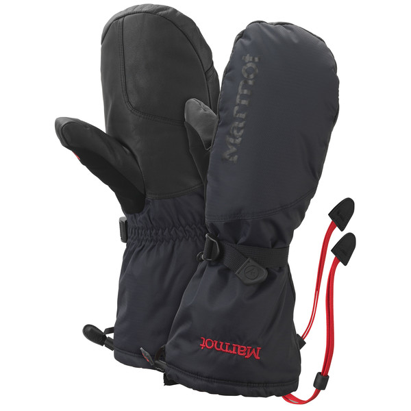 Marmot EXPEDITION MITT Miehet