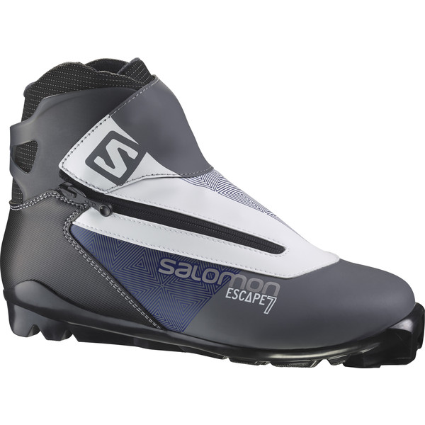 Salomon ESCAPE 7