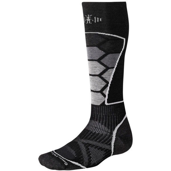 Smartwool PHD SKI MEDIUM Miehet