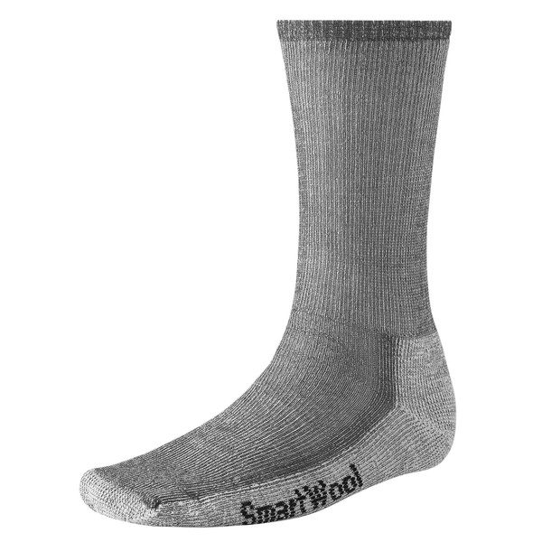 Smartwool HIKE MEDIUM CREW Miehet