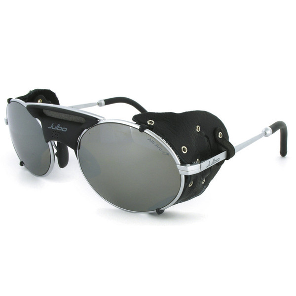 Julbo MICROPORE PT 56MM