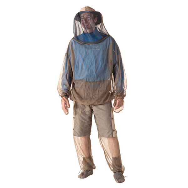 Sea to Summit BUG JACKET