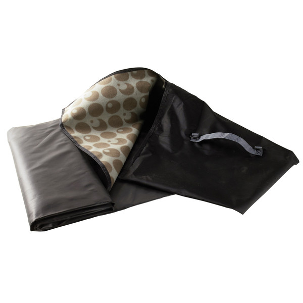 Outwell PICNIC BLANKET