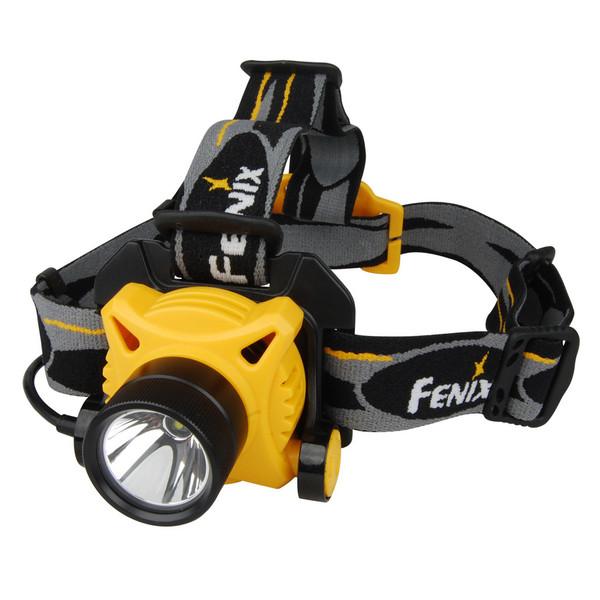 Fenix HP20 PREMIUM R5