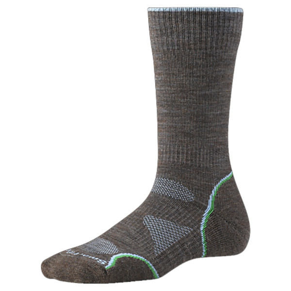 Smartwool WOMEN' S PHD OUTDOOR LIGHT CREW Naiset
