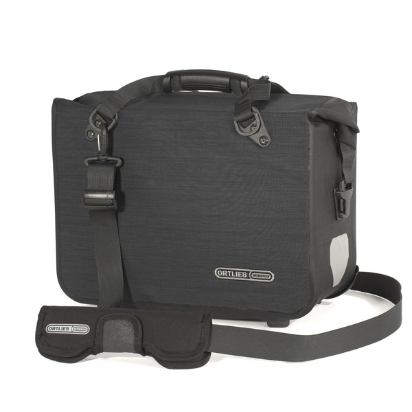 Ortlieb OFFICE-BAG QL2 L
