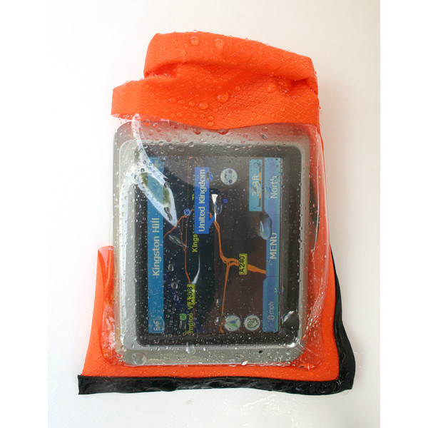 Aquapac SMALL STORMPROOF PHONE POUCH