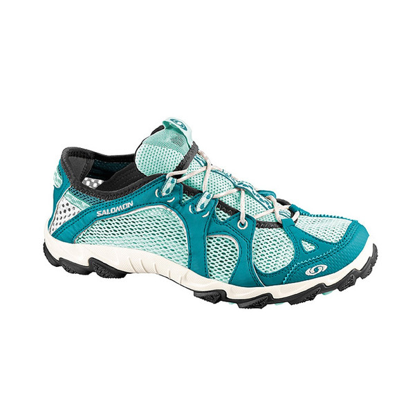 Salomon W LIGHT AMPHIBIAN 3 Naiset